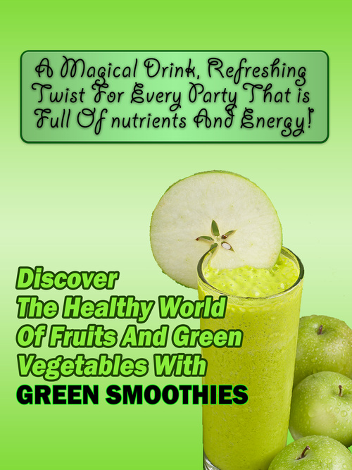 Smoothie Diets: Green Smoothies For Weight Loss Niche Pack Templates;weight Loss;smoothies